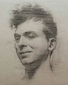 charcoal drawing gilesedwardlester anatomy drawing guy drawing figure drawing drawing sketches