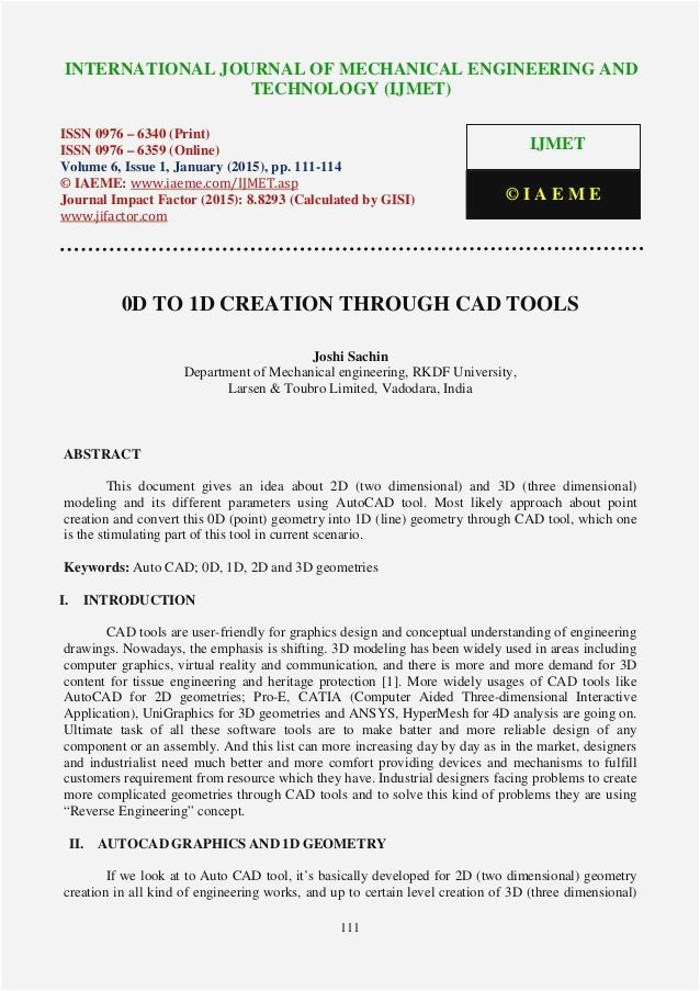 graphics creator examples 0d to 1d creation through cad tools art idea generator