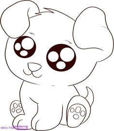 Drawing Really Cute Baby Animals Cute Animal Drawings Easy Wallpapers Gallery Cute Drawings