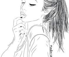 Drawing Resources Tumblr Die 31 Besten Bilder Von Tumblr Drawing How to Draw Girls Tumblr