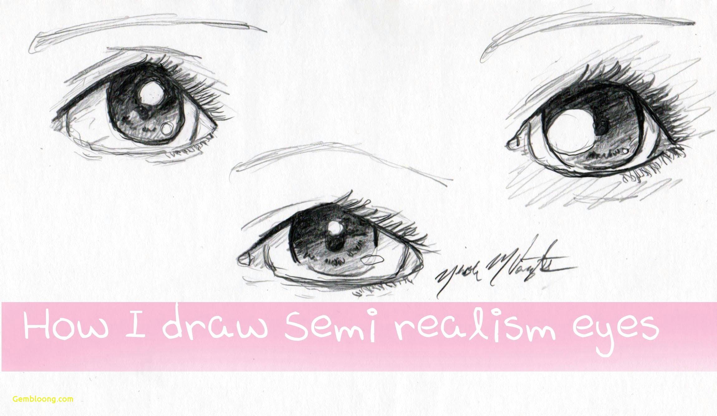 2300x1337 how i draw semi realism eyes