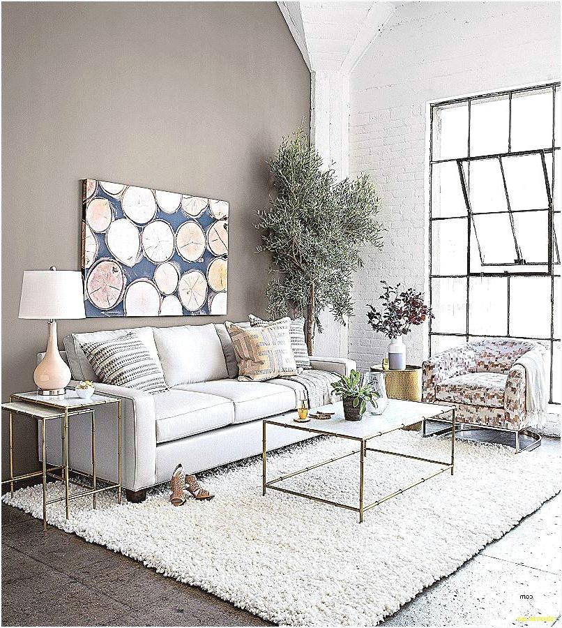 lovely modern wall stickers for living room imei rota wohnzimmer design modern