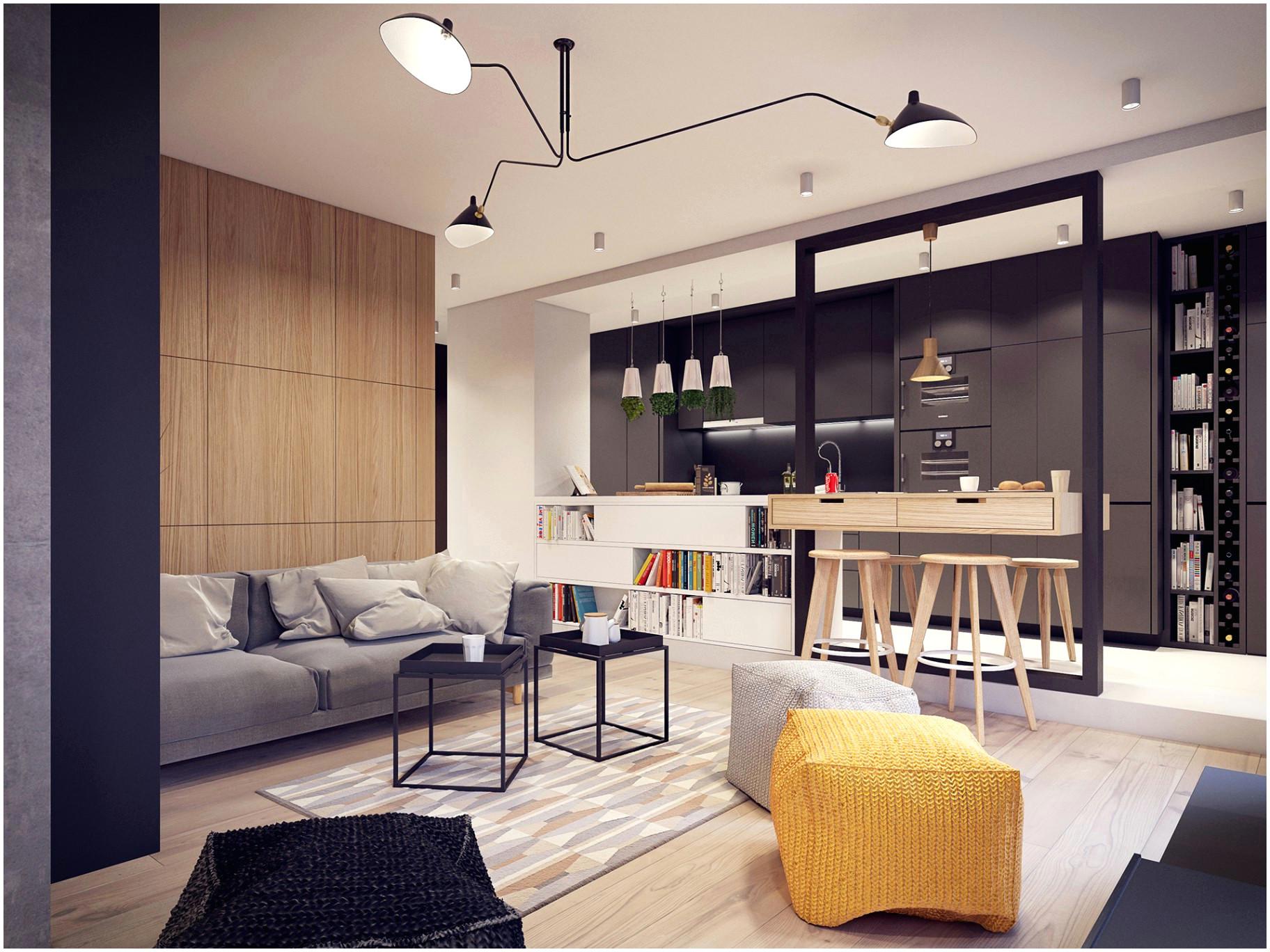 cuisine moderne 2016 meilleur de moderne wohnzimmer ideen schon bar wohnzimmer