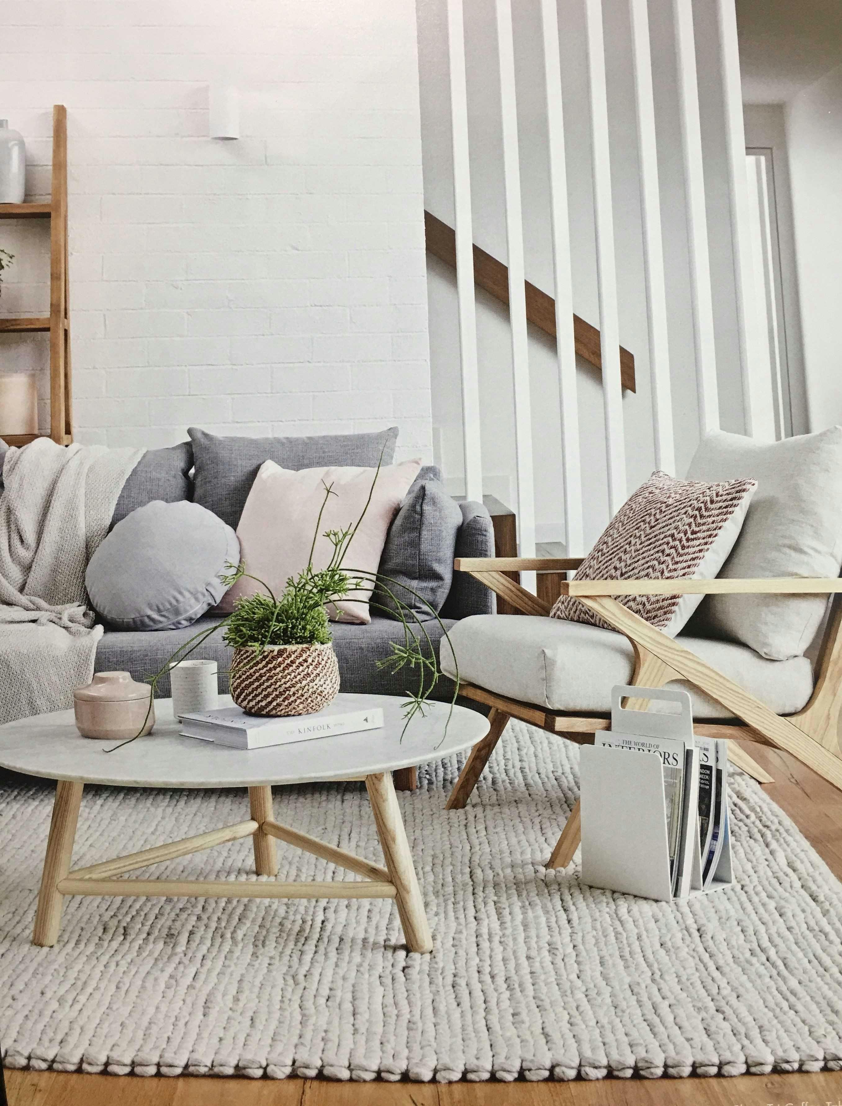 irish cottage interior design ideas fresh irish cottage interior design ideas cottage style living room furniture best wicker outdoor sofa 0d