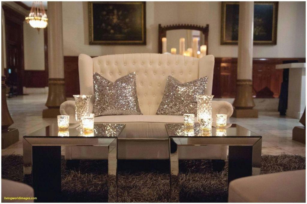 living room artwork ideas tree home decor elegant decor nest decor nest decor 0d decors