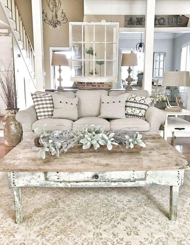 luxury chic living room ideas of salon styl prowansalski zdj a a cie od judyta shabby chic front room