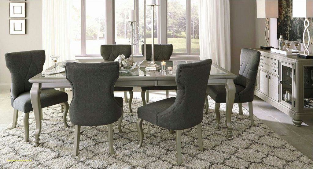 dining room ideas stylish shaker chairs 0d archives modern house ideas and furniture set