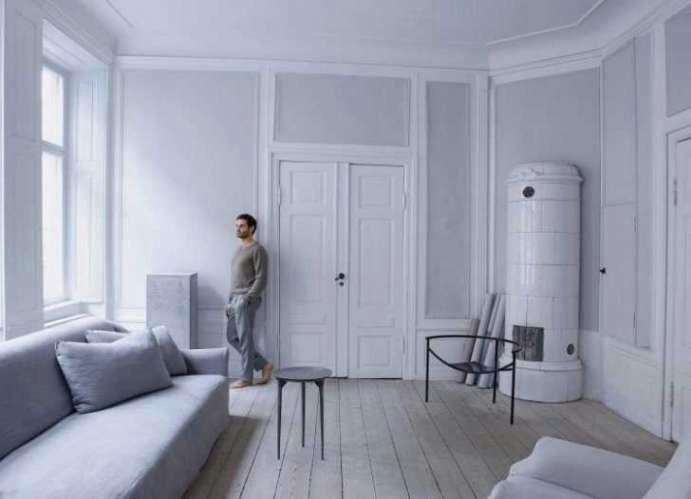 design living room ideas room blueprints 0d scheme living room design of bedroom styles