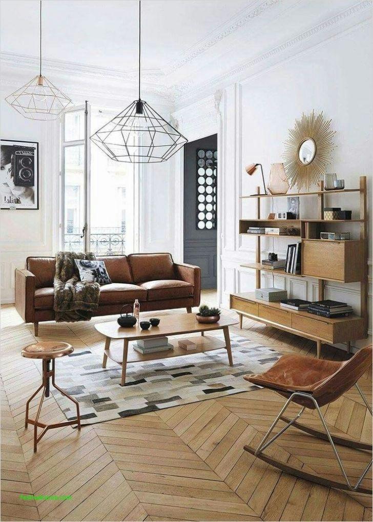 Drawing Room Ideas 2019 Fresh Contemporary Living Room Ideas 2019