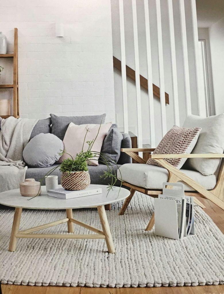 irish cottage interior design ideas fresh irish cottage interior design ideas cottage style living room furniture