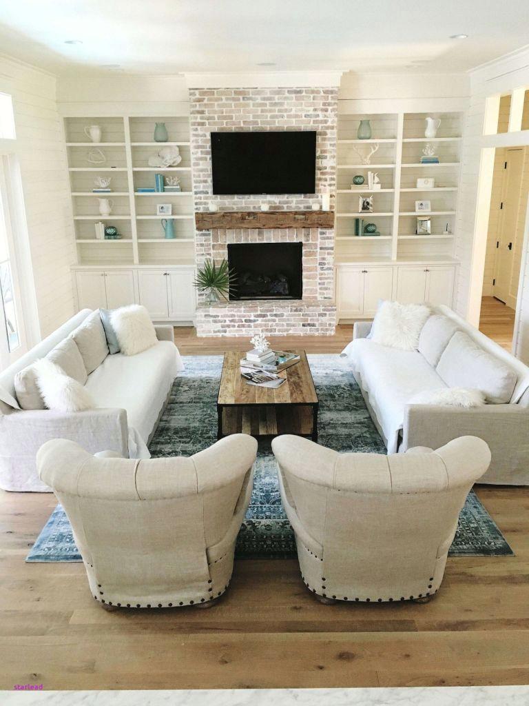 living room furniture layout ideas fresh modern living room furniture new gunstige sofa macys furniture 0d