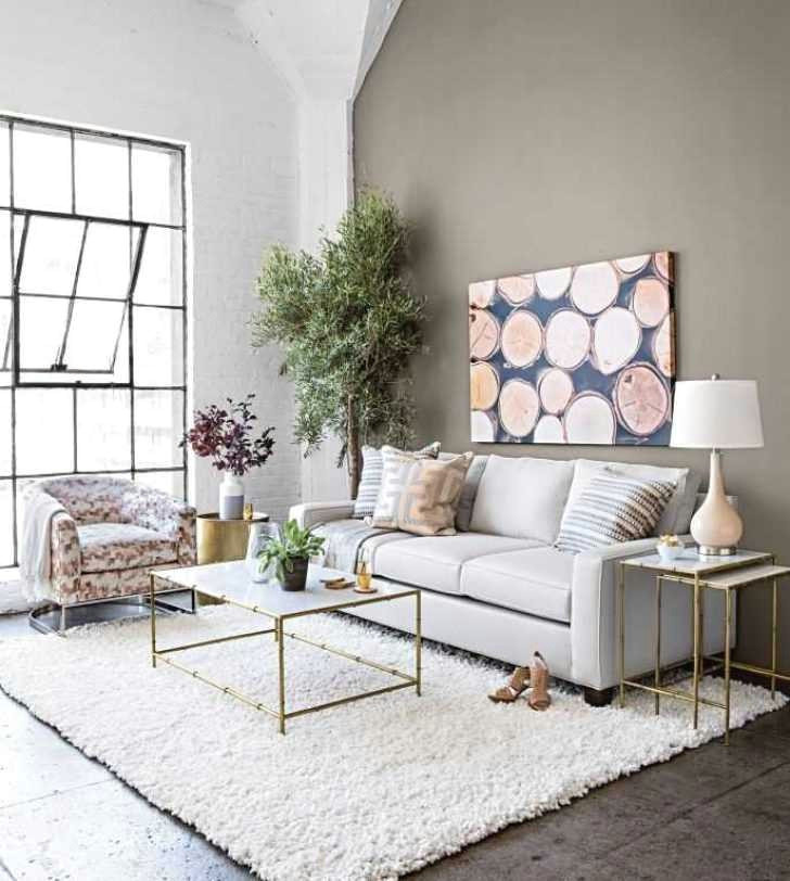 modern living room ideas top living room tables badcook furniture 0d