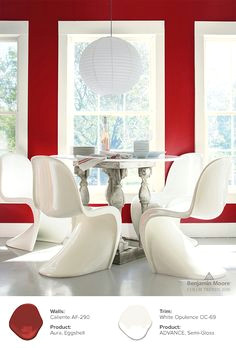 Drawing Room Paint Ideas 2018 44 Best Color Trends 2018 Images Color Trends 2018 Trending Paint