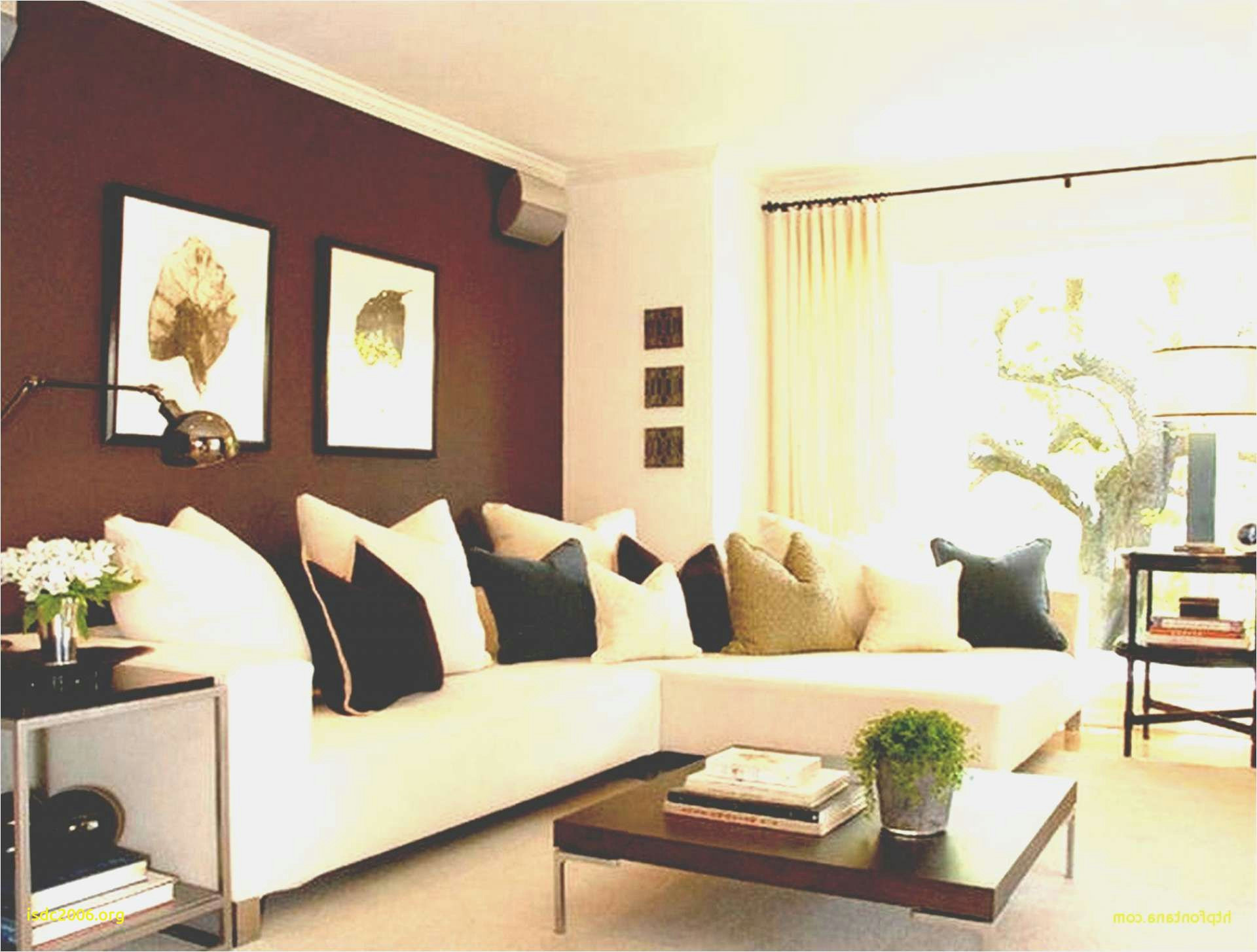painting for living room ideas lovely 2018 paint color trends inspirational summer hair color trends 0d
