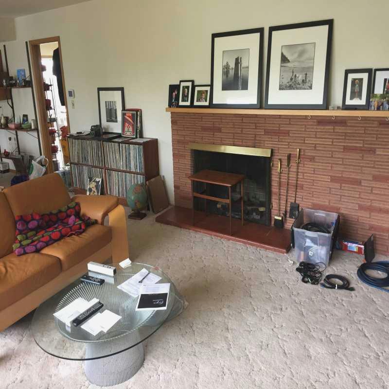 drawing room design luxury room colors living room speakers new infinity speakers irs sigma 0d