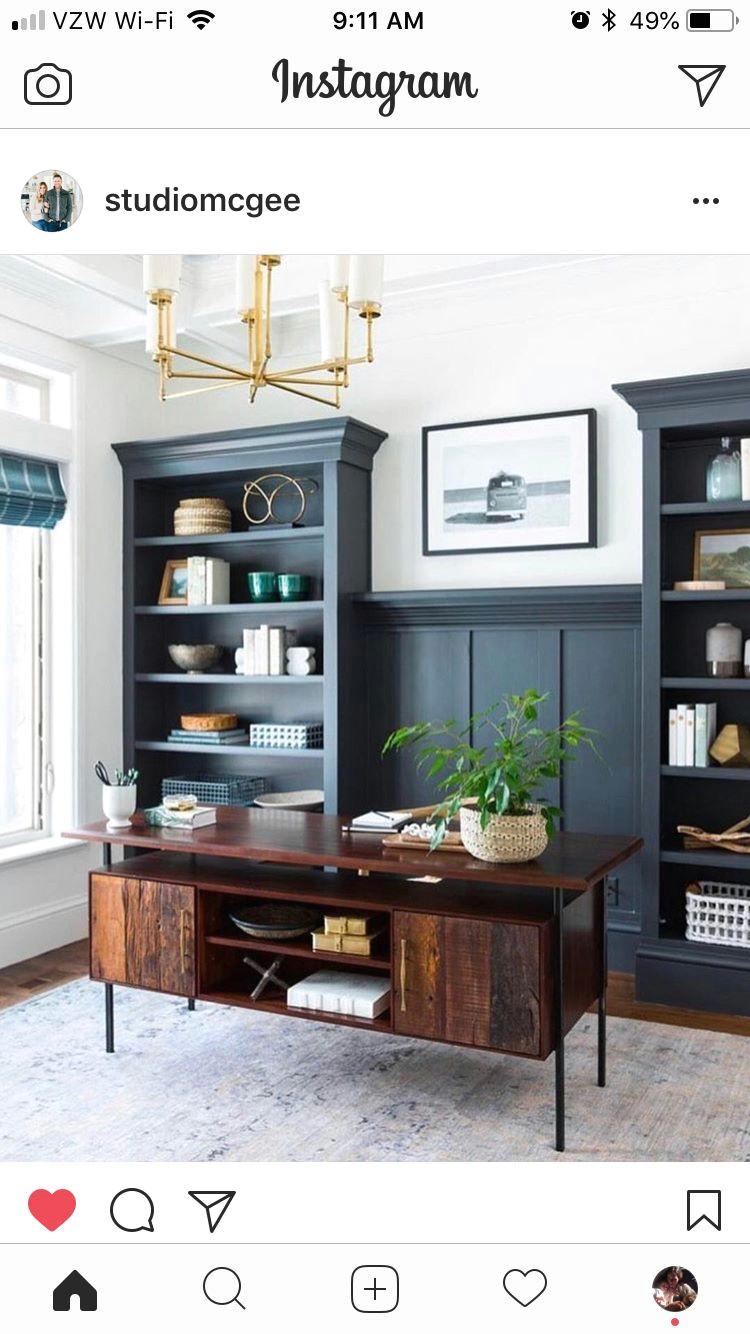 cheating heart by benjamin moore benjamin moore paint colors sweet home living room