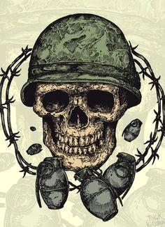 skeleton drawings skeleton art skull head skull art badass skulls