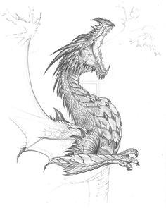 girl dragon dragon 2 fantasy dragon fantasy art dragon fight fire
