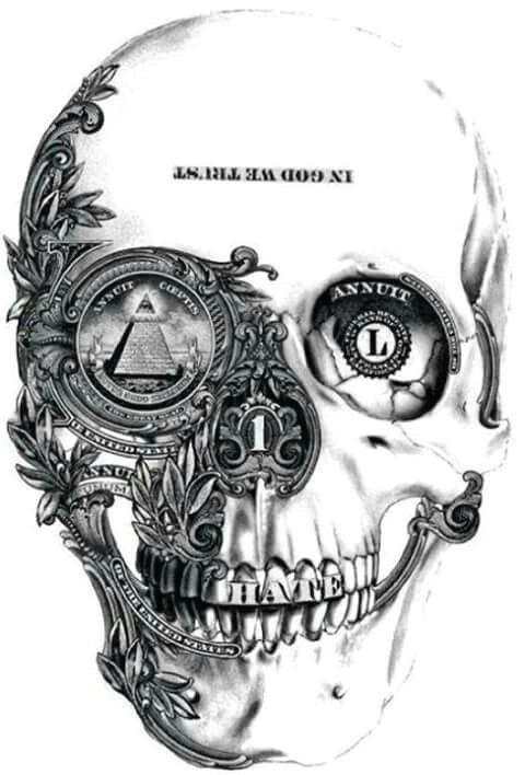 the root of evil maori illuminati drawing illuminati eye tattoo illuminati symbols