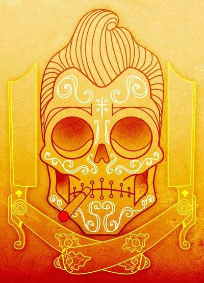 mexican skull tattoos sugar skull tattoos mexican skulls skull candy tattoo sugar