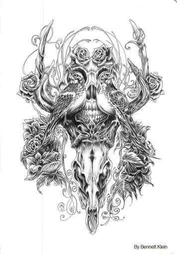 mask coloring pages lovely skull coloring pages lovely s s media cache ak0 pinimg 736x af 0d
