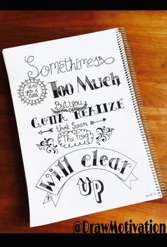 a little too much shawn mendes made by drawmotivation handlettering quotes lyric drawingsdrawing quotesart