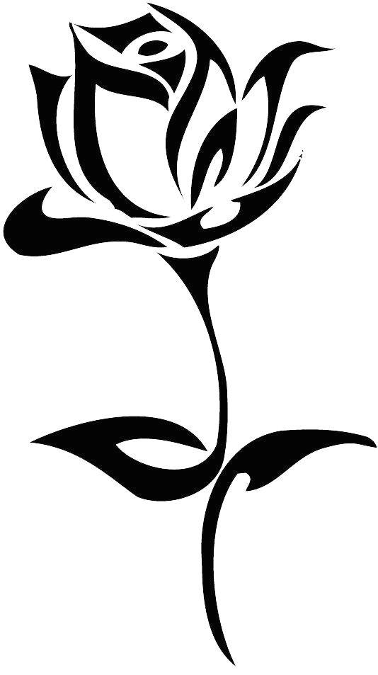 image 15 tattoo rose png image in rakesh kumar sharma s images album