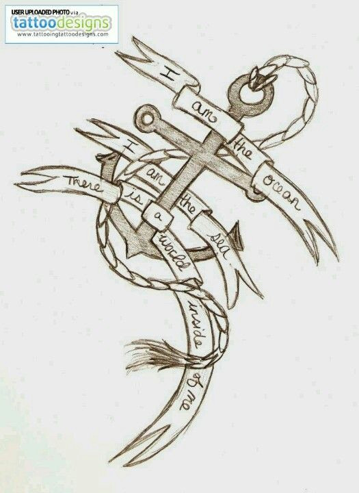 bring me the horizon crucify me lyrics great tattoo idea
