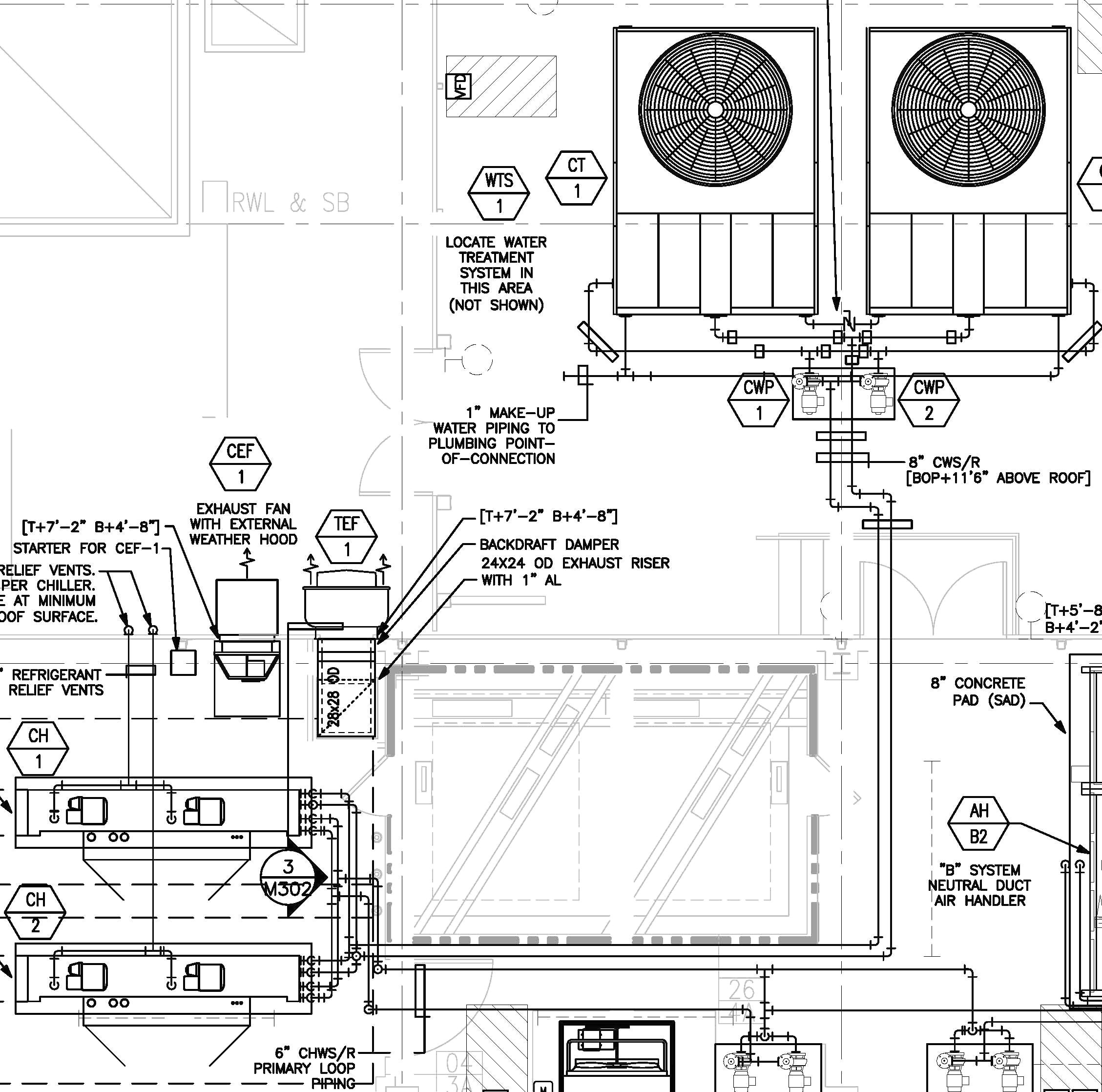 honeywell lyric thermostat wiring diagram awesome honeywell wiring wiring diagram symbols lyric wiring diagram