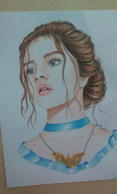 made by erchomaisebs on twitter follow her cassandra clare the dark artifices tessa