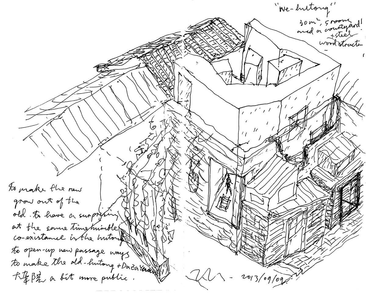 project sketch 3cbr 3e 0d 0aimage courtesy of