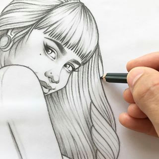 i m almost always drawing don t forget if you want me to draw you simply purchase any item from my store i m randomly selecting one customer per week