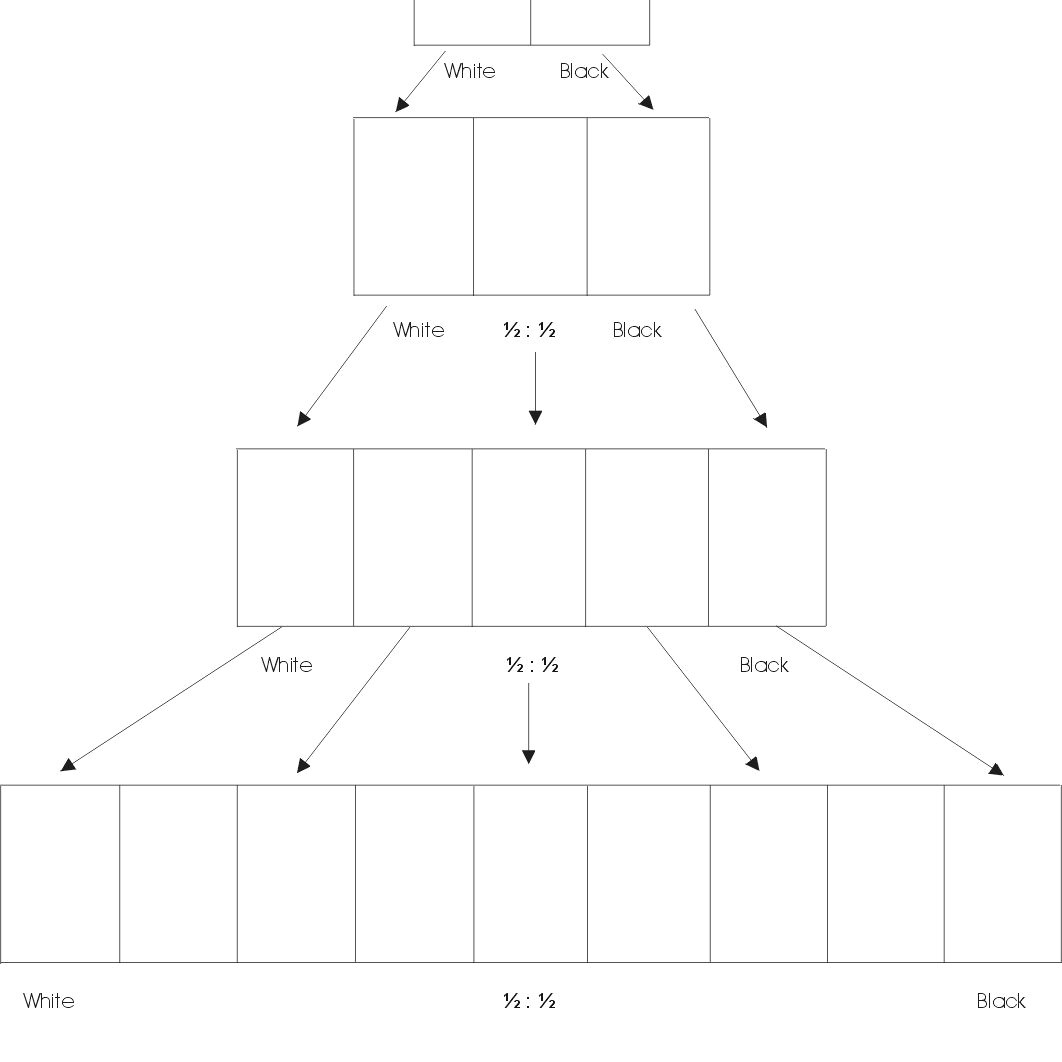 art worksheet grey scale