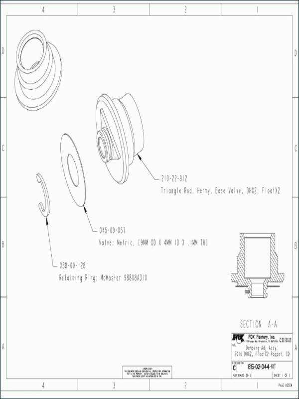 Drawing Things to Scale Worksheet Scale Drawing Worksheet 7th Grade Holidayfu Com