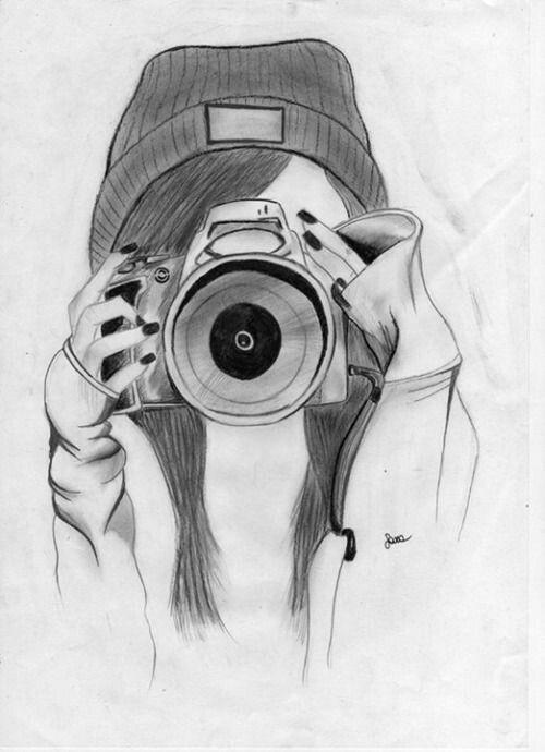 70 inspirant stock de tumblr disegni disney