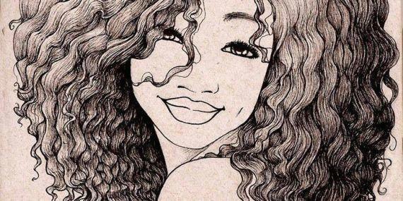 cool easy drawings tumblr