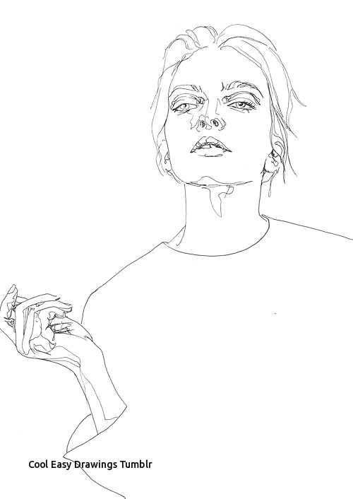 cool easy drawings tumblr 162 best fashion drawings images on pinterest of cool easy drawings tumblr