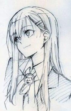 wattpad genel kurgu bu kitapta anime resimleri dahil birsuru resim bulabilirsiniz lutfen baka n