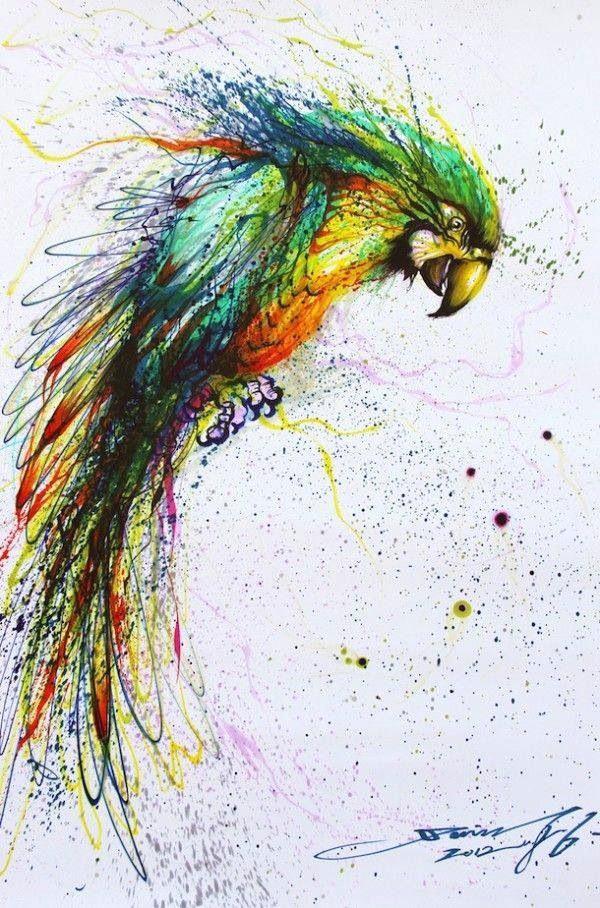 art drawings a admiro todo artista que se exprese con sus logros este es uno de ellos