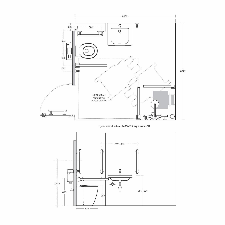 floorplan or floor plan elegant layout home plans draw your floor plan inspirational design plan 0d
