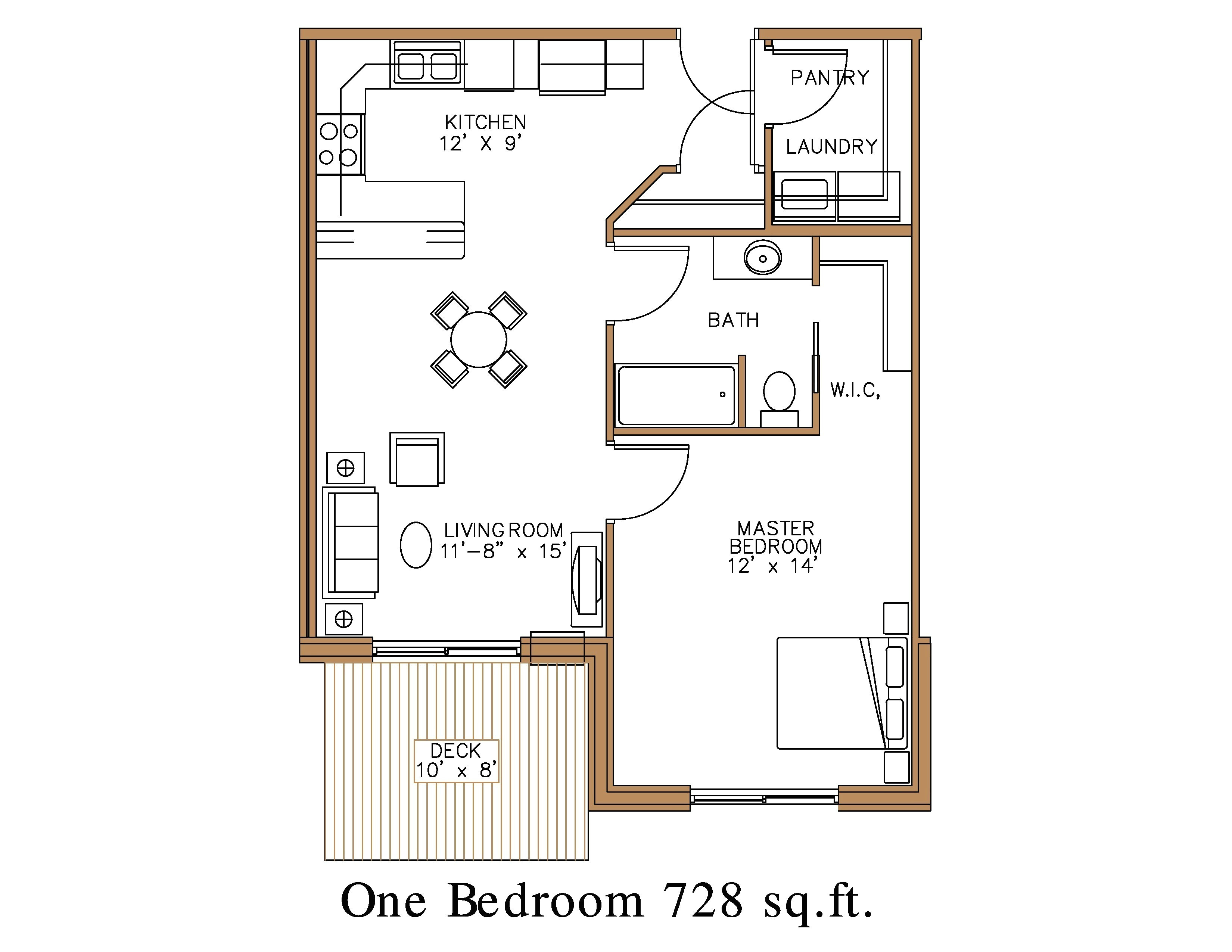 draw a floor plan lovely floor planners fresh draw up floor plans 0d