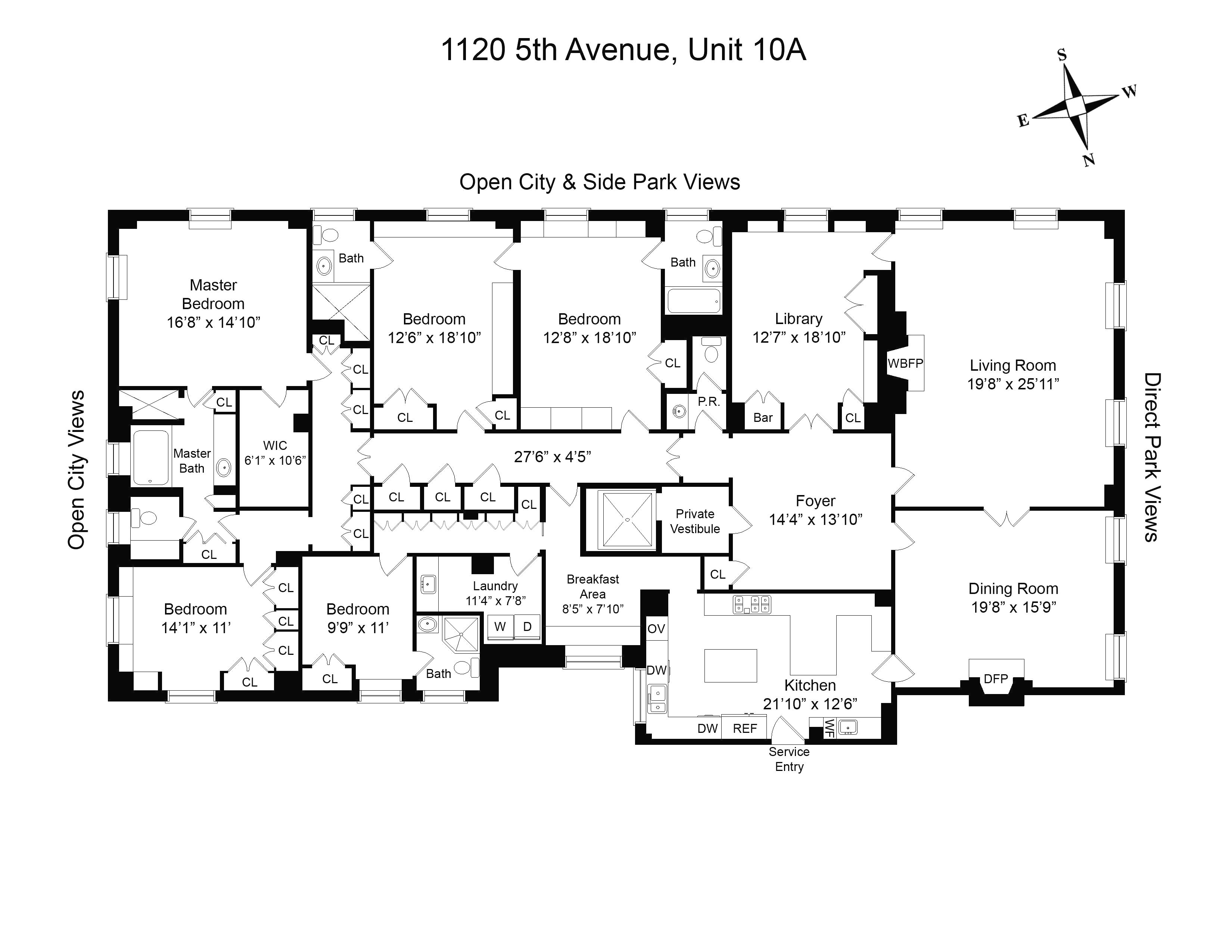 floor plans for mansions awesome estate floor plans best mansion floor plan modern mansion floor of