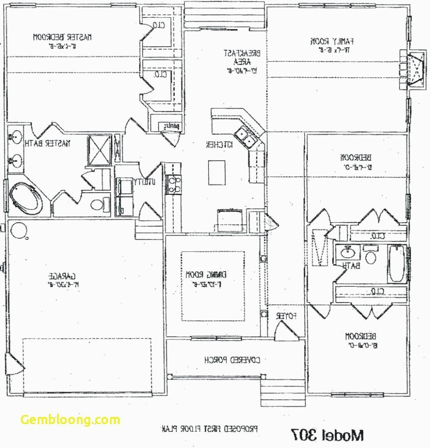 floor plans for mansions awesome beautiful houses with floor plans awesome floor plan designs of floor
