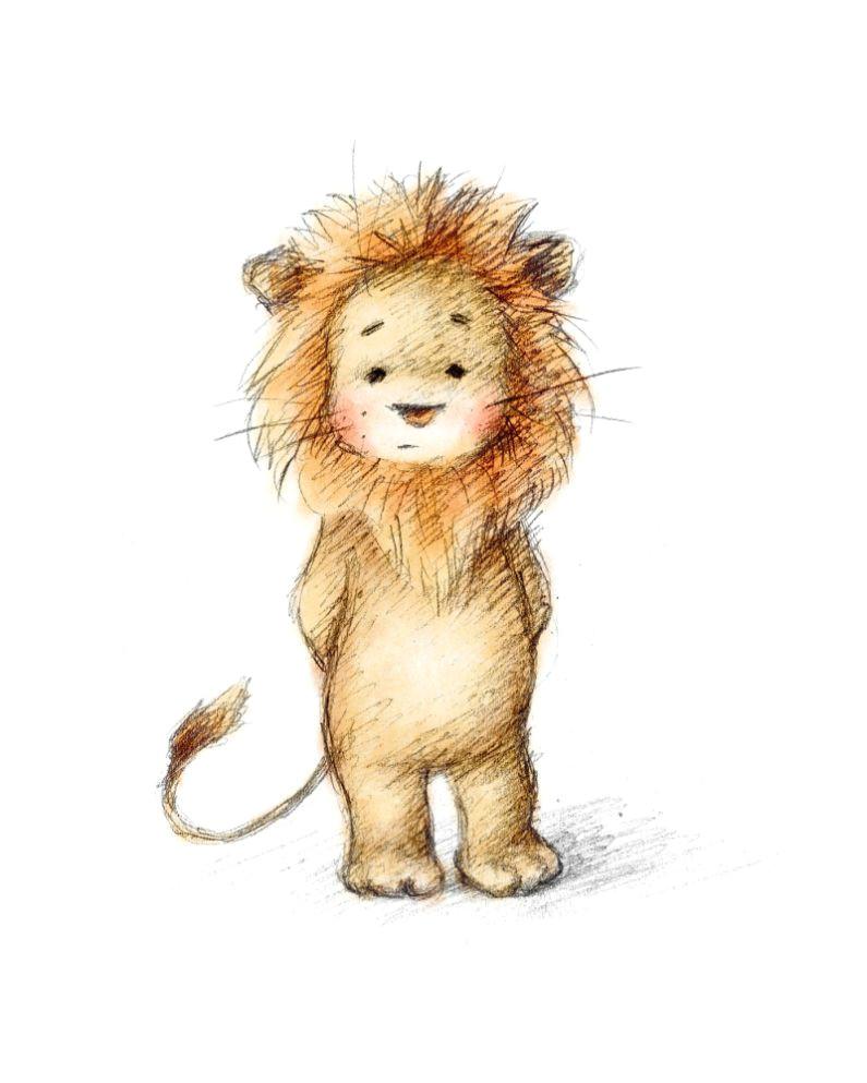 alphabet lion publishing drawn to better astound us
