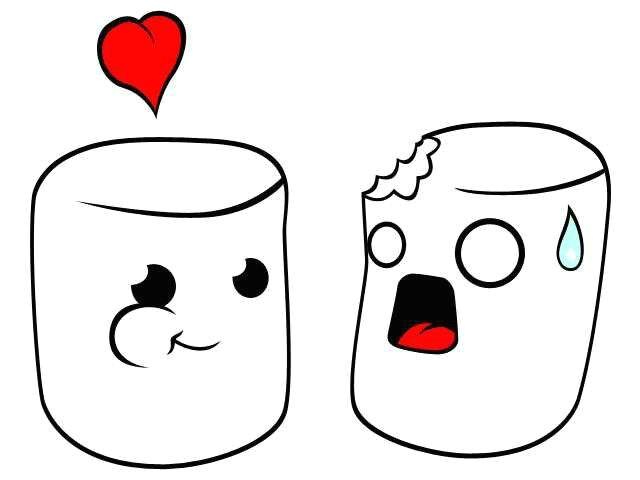 um cute cartoon cartoon art cute drawings kawaii drawings doodle drawings
