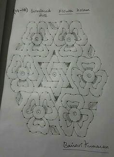 dot rangoli rangoli with dots indian rangoli rangoli ideas simple rangoli