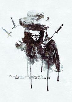 v for vendetta charlie chaplin the fifth of november alternative movie posters movie