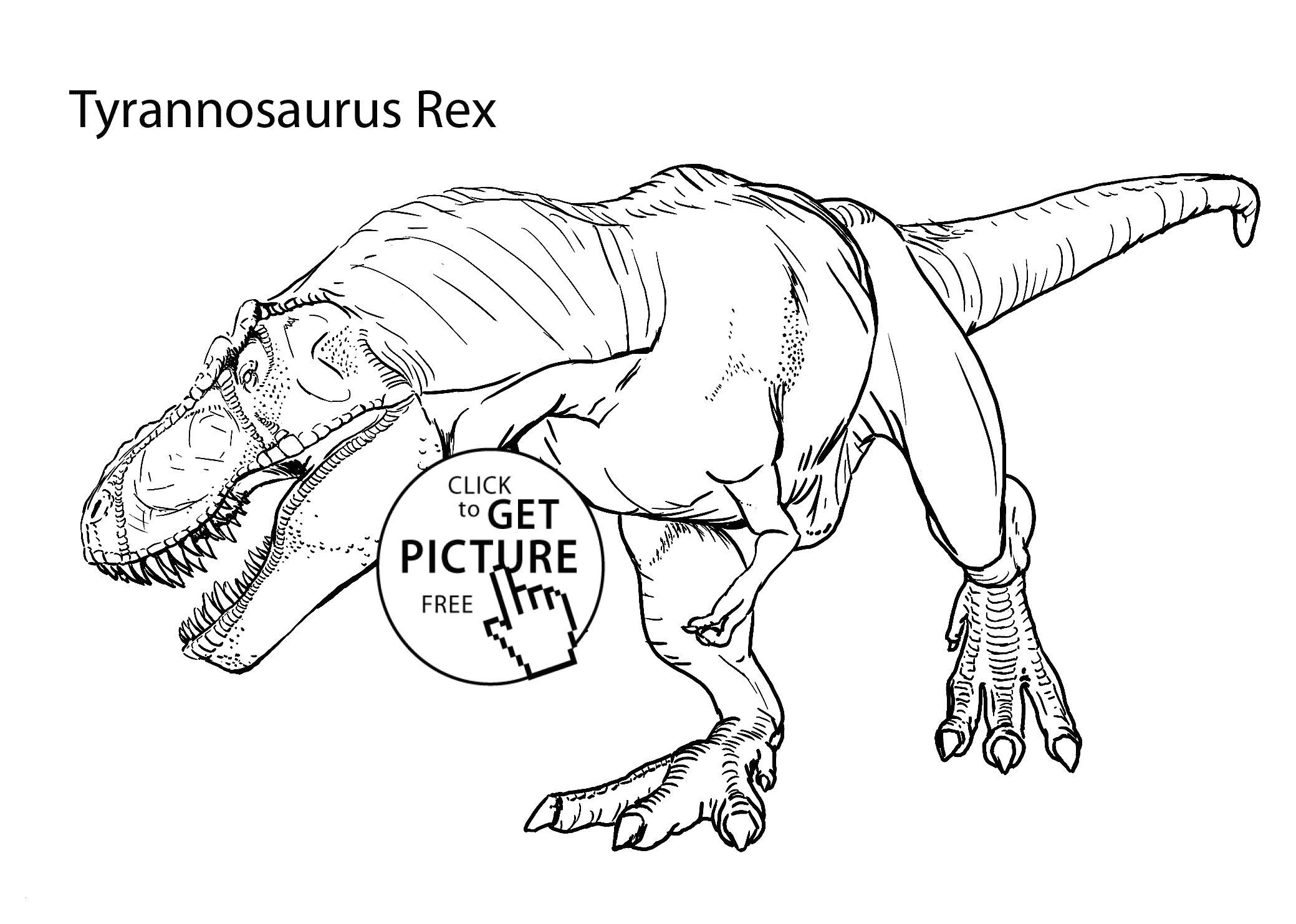 tyrannosaurus rex ausmalbild luxe stock dinosaurier ausmalbilder tyrannosaurus rex new tyrannosaurus rex