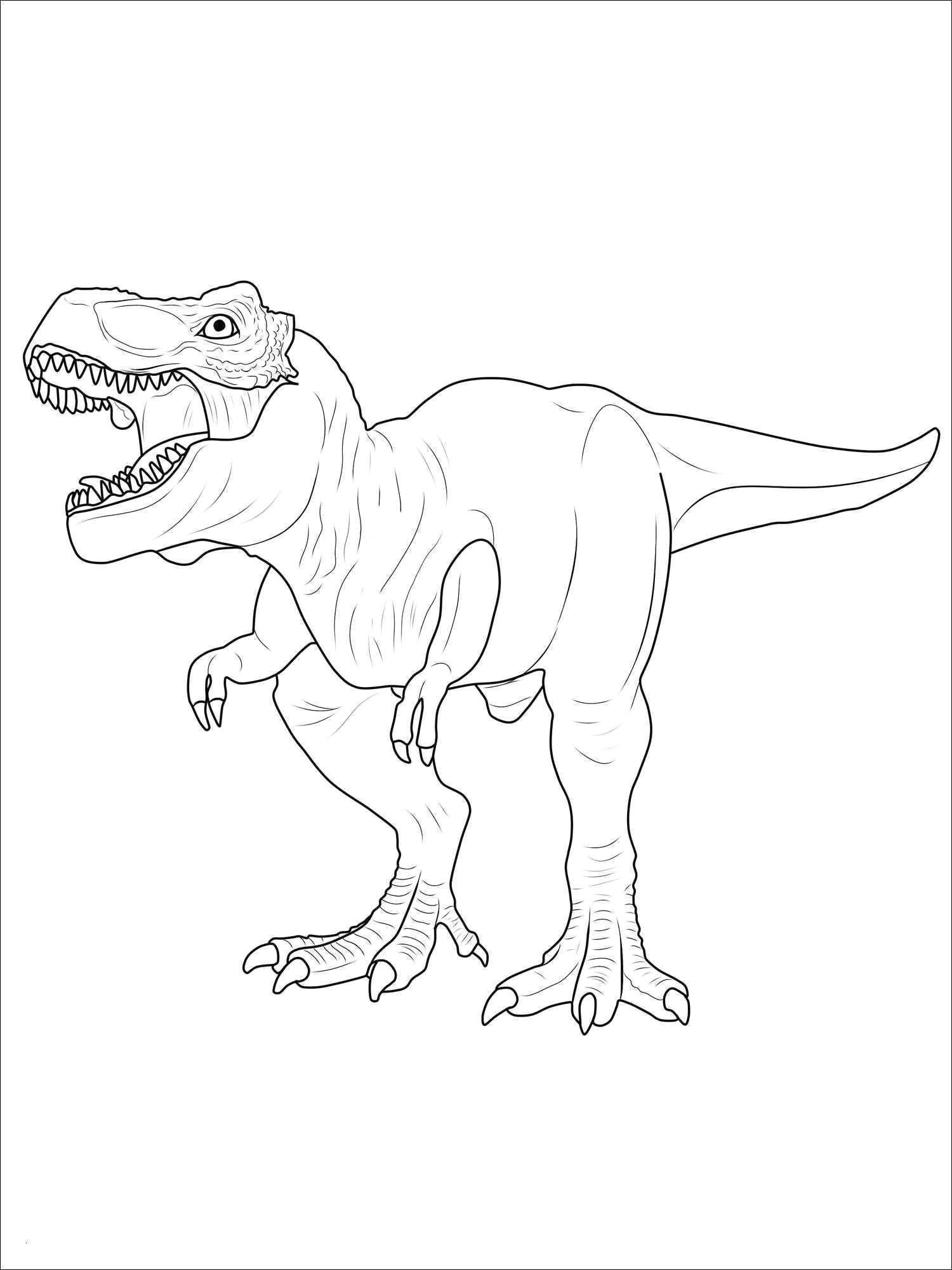 0d archives uploadertalk tyrannosaurus rex ausmalbild nouveau images t rex ausmalbilder bild tyrannosaurus rex ausmalbilder best unique