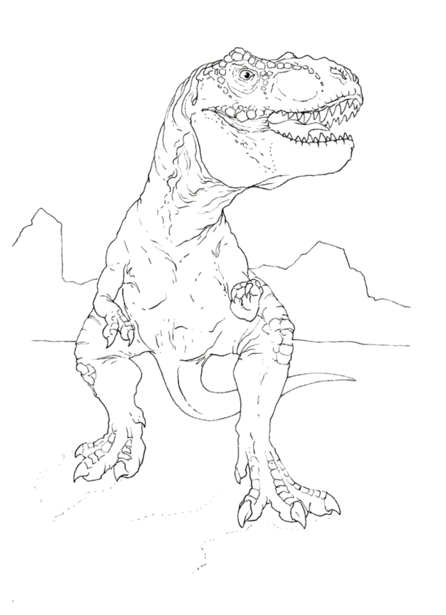 tyrannosaurus rex ausmalbild beau photographie bayern ausmalbilder schon igel grundschule 0d archives neu elegant